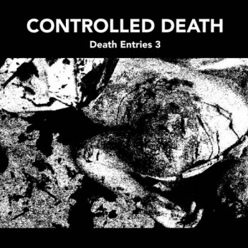 CONTROLLED DEATH