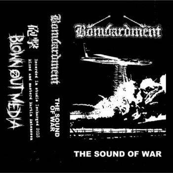 BOMBARDMENT