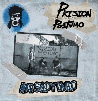 PRISION POSTUMO