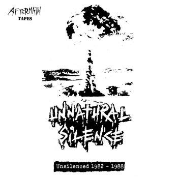 UNNATURAL SILENCE