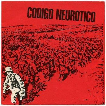 CODIGO NEUROTICO