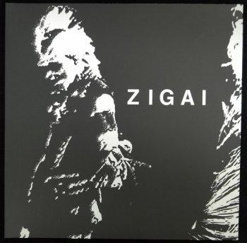 ZIGAI