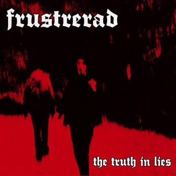 FRUSTRERAD