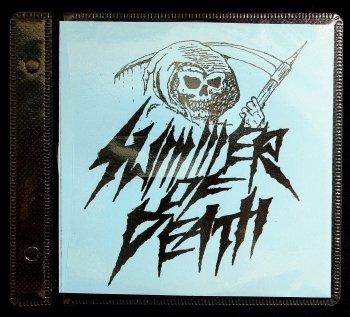 SUMMER OF DEATH