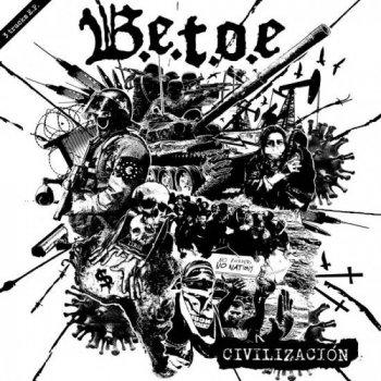 B.E.T.O.E