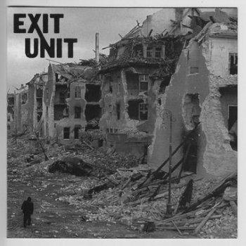 EXIT UNIT