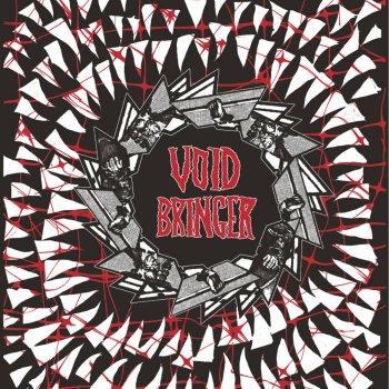 VOID BRINGER