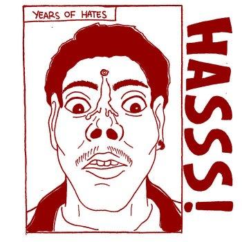 HASSS!