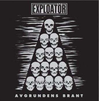 EXPLOATOR