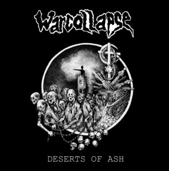 WARCOLLAPSE