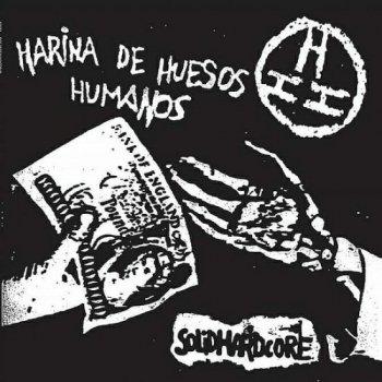 HHH (Harina de Huesos Humanos)