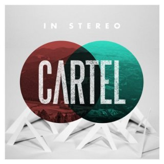 CARTEL - IN STEREO (日本盤CD/6曲+Acoustic virsion 4曲入り)<img class='new_mark_img2' src='https://img.shop-pro.jp/img/new/icons15.gif' style='border:none;display:inline;margin:0px;padding:0px;width:auto;' />
