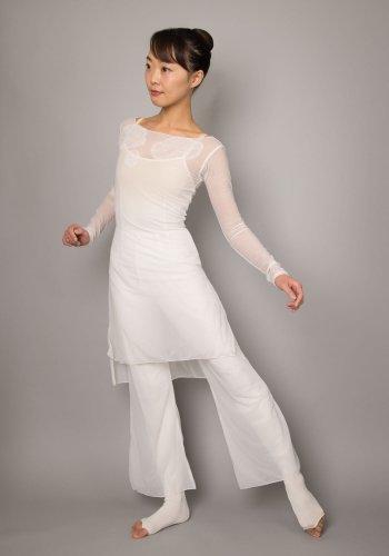 白竹[レンタル衣装/合計3着あります]
