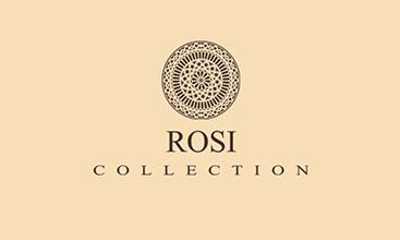 ROSI COLLECTION (ロージコレクション)