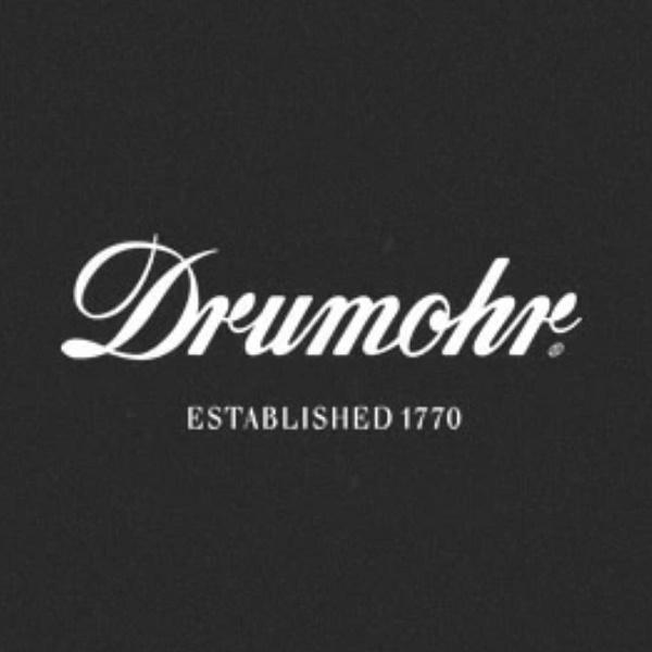 Drumohr(ドルモア)