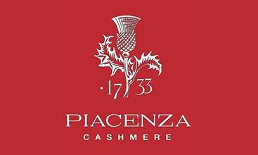 PIACENZA(ピアチェンツァ)
