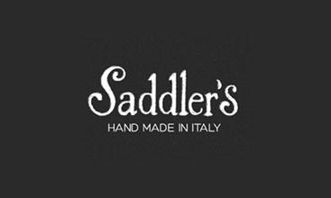 Saddler's (サドラーズ)