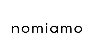 nomiamo(ノミアモ)