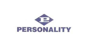 personality ( パーソナリティ )