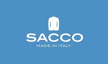 SACCO ( ザッコ )