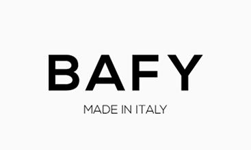 BAFY(バフィー)