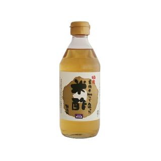米酢 360ml  YZ-11