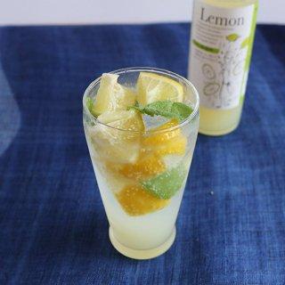 のむ檸檬酢 2本