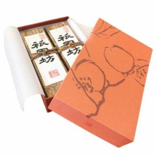 祇園坊 大(約550g) 化粧箱入2棹