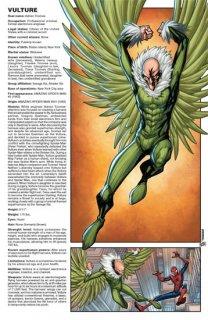 AMAZING SPIDER-MAN #72 BALDEON HANDBOOK VAR SINW