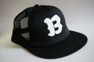 BEAT1 RACING 限定 オリジナル CAP