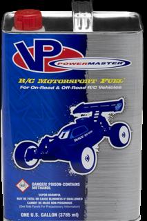 PRO RACE CAR 25(ニトロ25%)