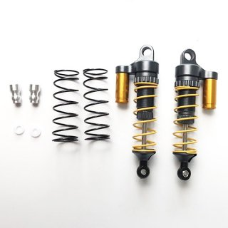 Rear Shock Absorber(Dark Gray)FG8056DRGY