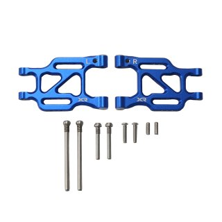 Suspension(Metal,Blue) FG8063BU