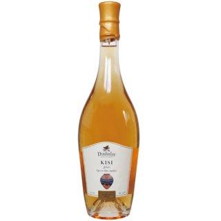 [ジョージアワイン] ダグラッツェ キシクヴェヴリ 750ml