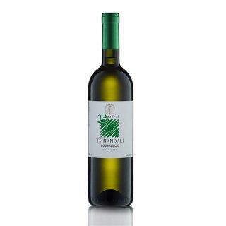 [ジョージアワイン]ツィナンダリ 750ml