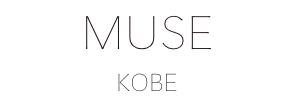 セレクトショップ MUSE (ミューゼ) KOBE -OFFICIAL ONLINE SHOP-