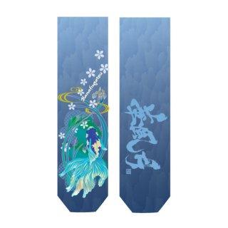 【復刻デザイン】靴下