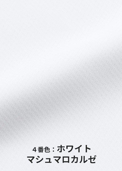 商品型番:6170 オプション画像:4枚目