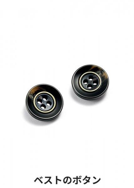 商品型番:AV1265-AS2307-SET|オプション画像:11枚目