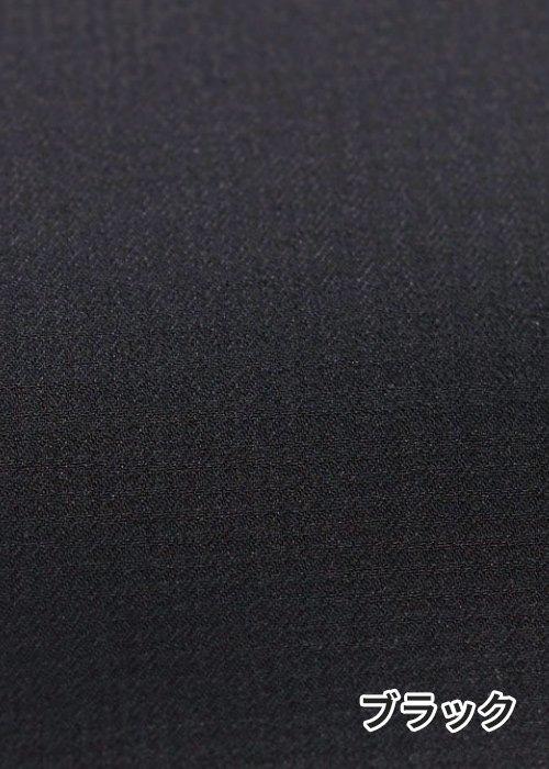 商品型番:S-16940|オプション画像:4枚目