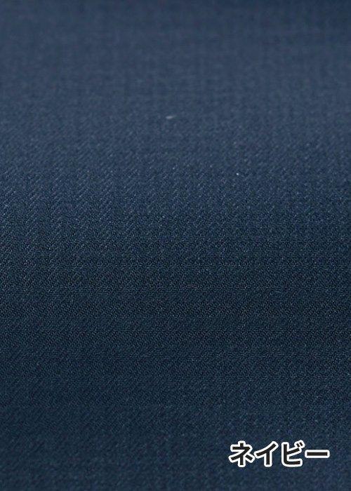 商品型番:S-16940|オプション画像:5枚目