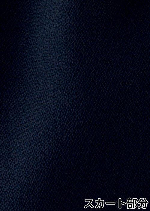 商品型番:BCO5707 オプション画像:5枚目
