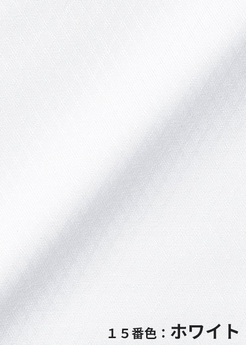 商品型番:RB4170|オプション画像:9枚目