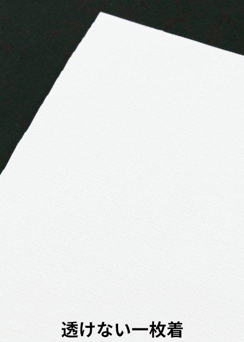 商品型番:NWT023|オプション画像:12枚目
