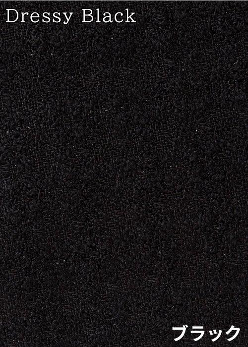 商品型番:S-04330 オプション画像:4枚目