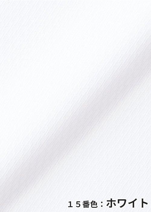 商品型番:RB4551 オプション画像:9枚目