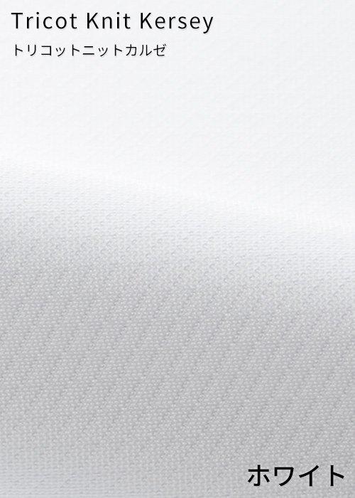 商品型番:ESB691-ESS620-EAZ761-SET|オプション画像:3枚目