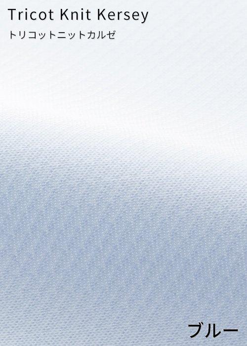 商品型番:ESB691-ESS620-EAZ761-SET|オプション画像:4枚目