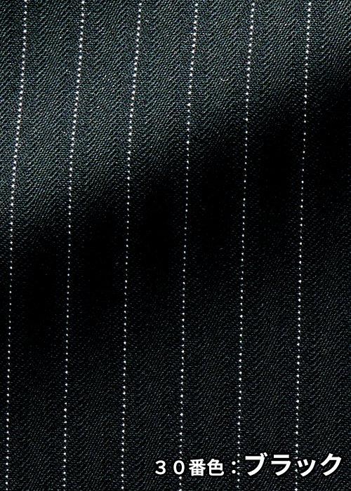 商品型番:BCP6701 オプション画像:5枚目