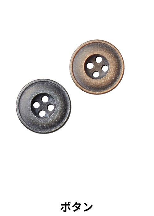 商品型番:S-37101|オプション画像:12枚目